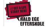 Hald-Ege-efterskole