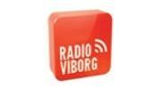 Radio-Viborg