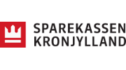 Sparekassen-Kronjylland