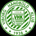 logo_vhkforening