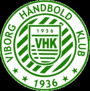 Viborg HK Forening