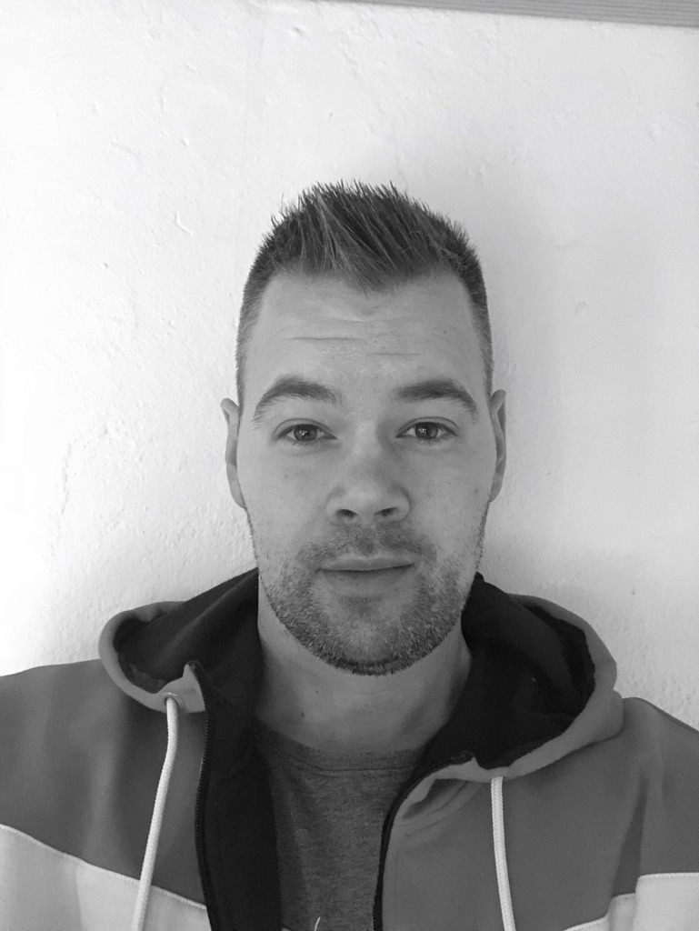 Rasmus Windfeldt