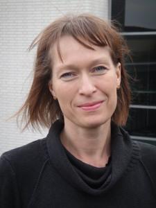 Heidi Moeslund