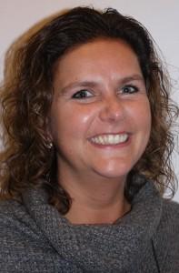 Tina Østergaard