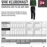 VHK Klubdragt_A4_2014