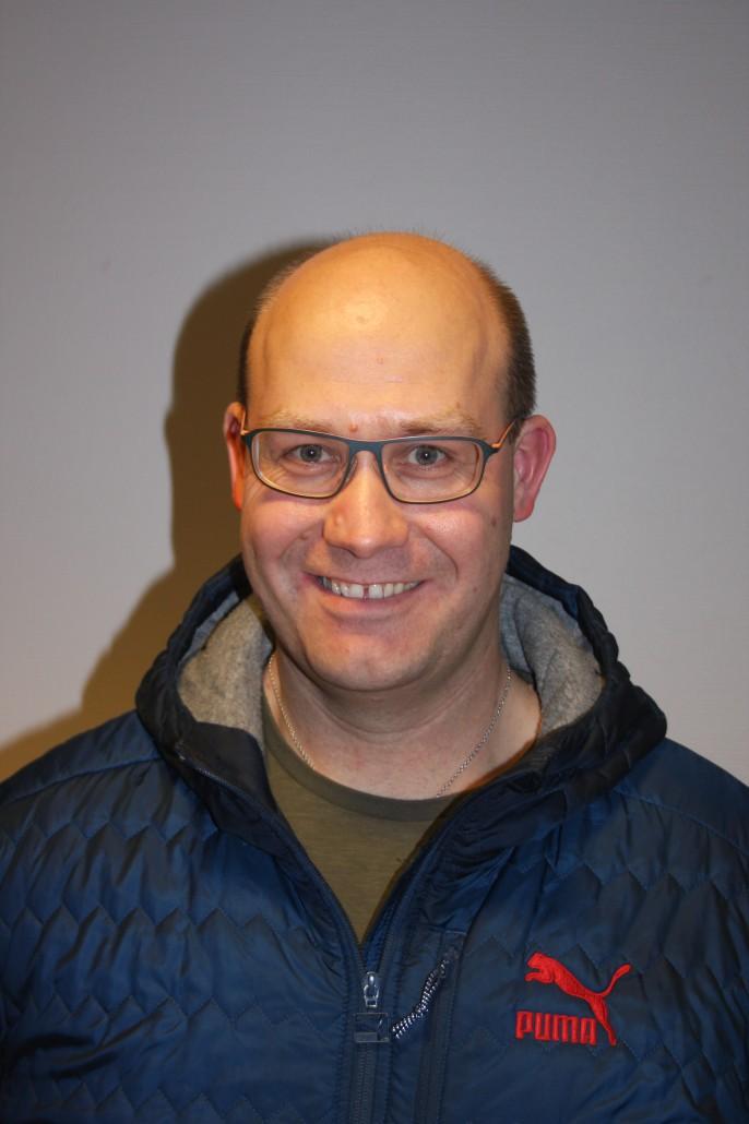 Franz Thomsen