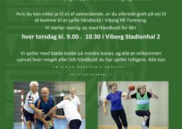 plakat-haandbold-60