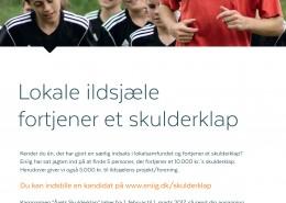 1170229 Eniig_Aarets-skulderklap_A3-poster.indd