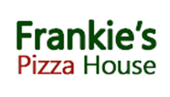 Frankies Pizza House