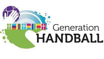 Generation Handball